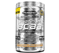 muscletech-platinum-bcaa-exclusive-peace-mango.jpg