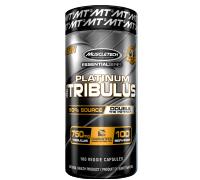 muscletech-platinum-tribulus-100
