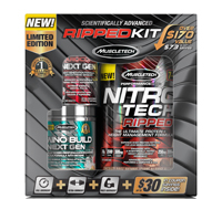 muscletech-ripped-kit