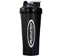 muscletech-shaker-cup-28oz-black
