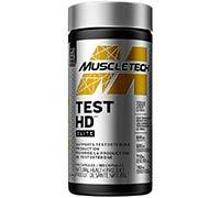 muscletech-test-hd-elite-180-capsules