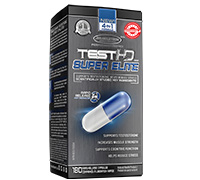 muscletech-test-hd-super-elite