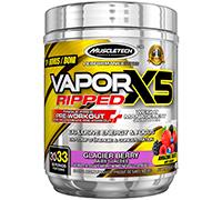 muscletech-vapor-X5-ripped-181g-glacier-berry