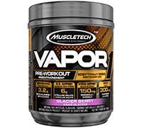 muscletech-vapor1-304g-glacier-berry