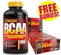 mutant-bcaa-400-caps-free-brownies