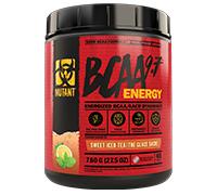 mutant-bcaa-9-7-780g-sweet-iced-tea