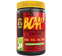 mutant-bcaa-97-348-grams-green-apple