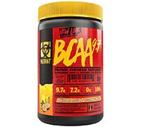 mutant-bcaa-97-348-grams-pineapple-passion