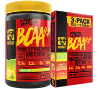 mutant-bcaa-97-348g-30-servings-bonus-samples-half-half-iced-tea-lemonade