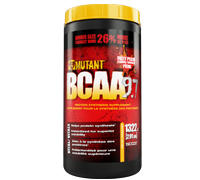 mutant-bcaa-97-exclusive-peach.jpg