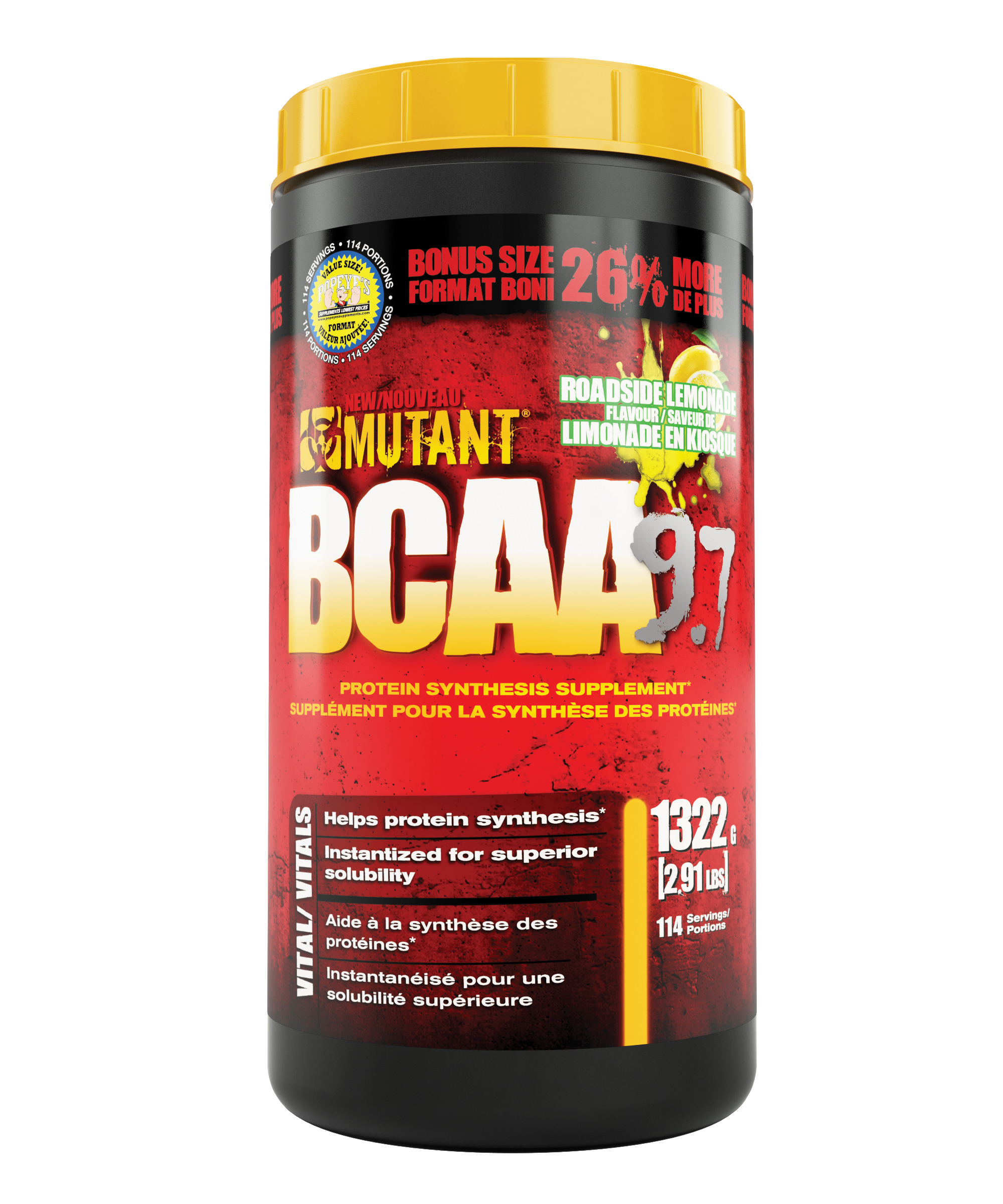 mutant-bcaa-97-roadside-lemonade