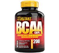 mutant-bcaa-caps-200-capsules