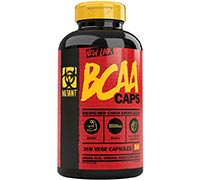 mutant-bcaa-caps-200-vege-capsules