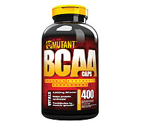 mutant-bcaa-caps-400.jpg