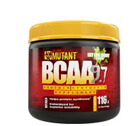 mutant-bcaa-key-lime-cherry-trial.jpg