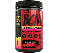 mutant-bcaa-thermo-285g-tropical-punch