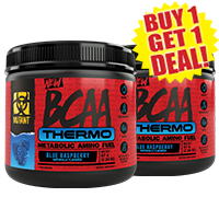 mutant-bcaa-thermo-bogo-deal