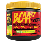 mutant-bcaa-trial-half-half-ice-tea-lemonade