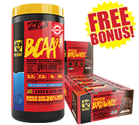 mutant-bcaa97-free-brownies