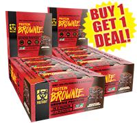 mutant-brownies-bogo-deal