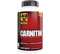 mutant-carnitine-90-capsules