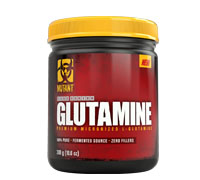 mutant-core-series-glutamine.jpg