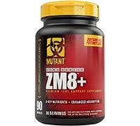 mutant-core-series-zm8-90-capsules