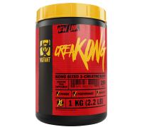 mutant-creakong-2lb