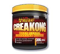 mutant-creakong.jpg