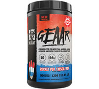 mutant-gEEAr-1200g-90-servings-rocket-pop