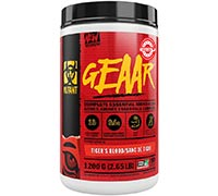 mutant-gEEAr-1200g-90-servings-tigers-blood