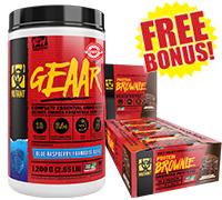 mutant-geaar-value-size-free-mutant-brownies