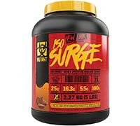 mutant-iso-surge-5lb-71-servings-peanut-butter-chocolate