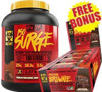 mutant-isosurge-6lb-free-bonus-mutant-brownies