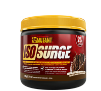 mutant-isosurge-chocolate-trial.jpg