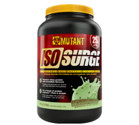 mutant-isosurge2lb-chocolate-mint.jpg