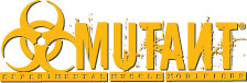 mutant mass whey pump test rage rehab bcaa www