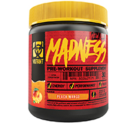 mutant-madness-225g-30-servings-peach-mango