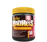mutant-madness-50servings-fp