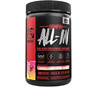 mutant-madness-all-in-504g-36-servings-tropical-cyclone