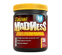mutant-madness-blue-raspberry-50serv.jpg