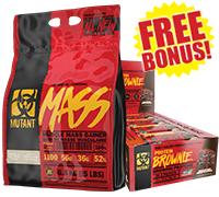 mutant-mass-free-brownies