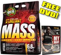 mutant-mass-peanut-butter-chocolate-17lb-bonus-dvd.jpg