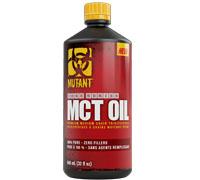 mutant-mct-oil.jpg