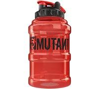 mutant-mega-mug-red-black-2.6L