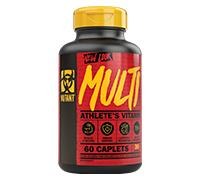 mutant-multi-60-new