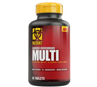 mutant-multi-60