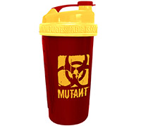 mutant-popeyes-shaker-cup-red-with-yellow-top
