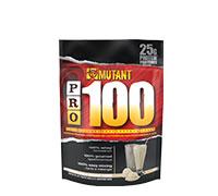 mutant-pro-100-vanilla-148g.jpg