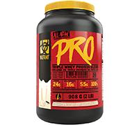 mutant-pro-whey-protein-2lb-29-servings-vanilla-milkshake